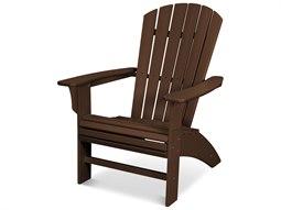 Trex® Adirondack Chairs Category