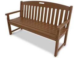 Trex® Benches Category