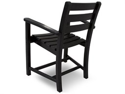 Trex® Dining Chairs Category