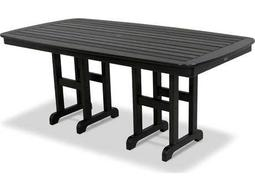 Trex® Dining Tables Category