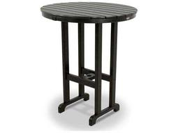 Trex® Bar Tables Category