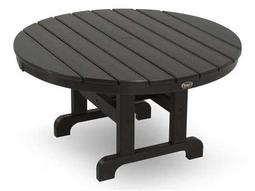 Trex® Chat Tables Category