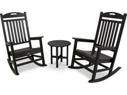Trex® Lounge Sets Category