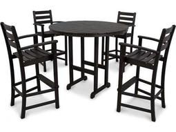Trex® Dining Sets Category