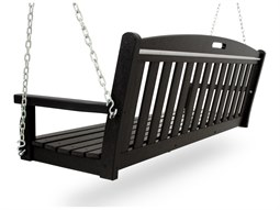 Trex® Swings Category