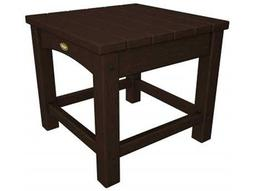 Trex® End Tables Category