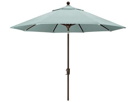 Umbrellas & Shades PatioLiving