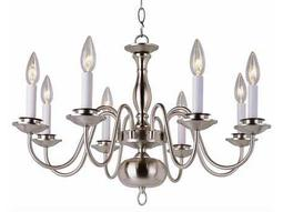 Trans Globe Lighting Medium Chandeliers Category