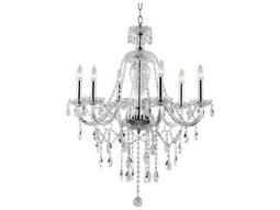 Trans Globe Lighting Chandeliers Category