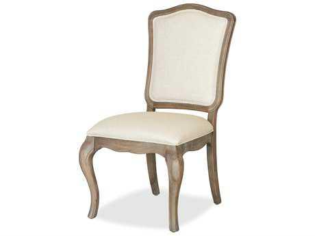 Universal Furniture Berkeley-3 Studio Paris Dining Side Chair (Sold in 2)