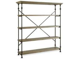 Universal Furniture Bookcases Category