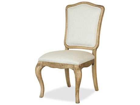 Universal Furniture Berkeley-3 Loft Paris Dining Side Chair (Sold in 2)
