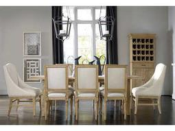 Universal Furniture Berkeley-3 Collection