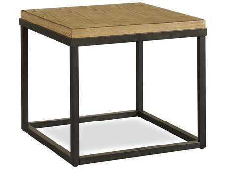Universal Furniture Berkeley-3 28'' Square Loft End Table