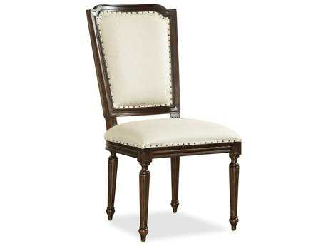 Universal Furniture Proximity Sumatra Dining Side Chair (Sold in 2)