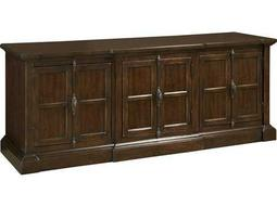 Universal Furniture TV Stands Category