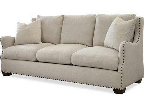 Universal Furniture Connor Sofa