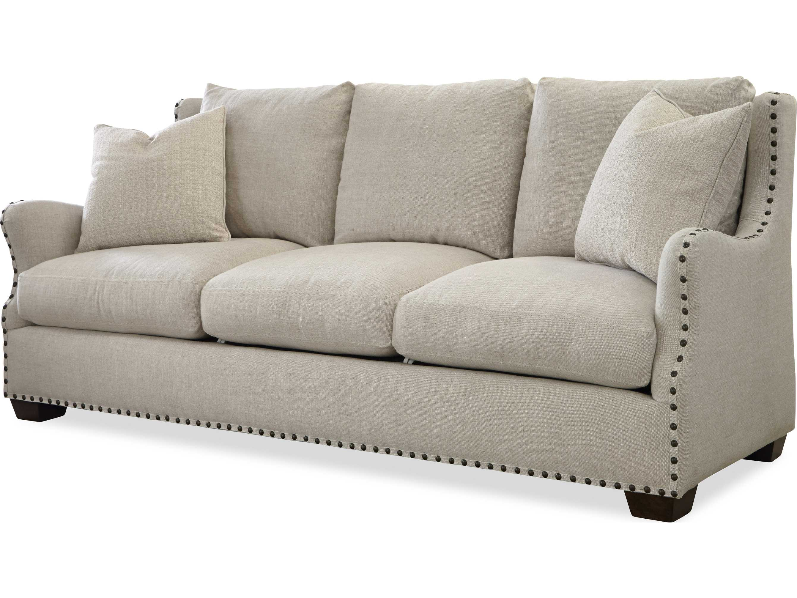 stem for couch top the sure find apartment sofa make comfortable most is you things base mota bamboo blog your loveseat to