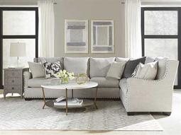 Universal Furniture Connor Collection