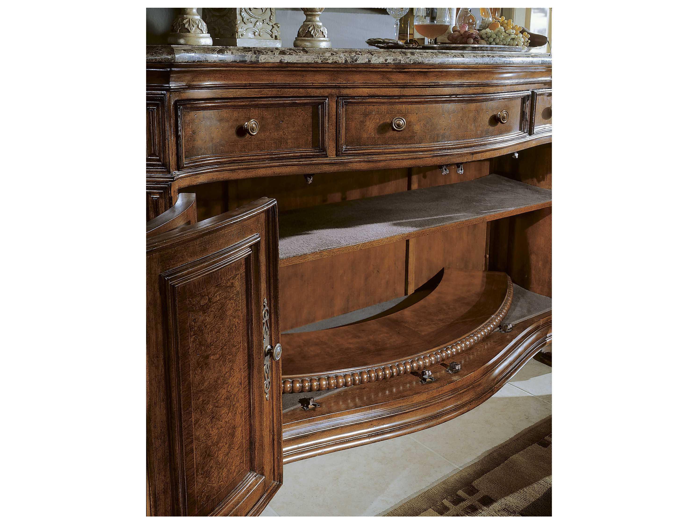 Universal Furniture Villa Cortina 68''L X 23''W Buffet