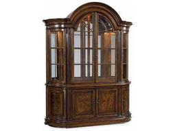 Universal Furniture China Cabinets Category
