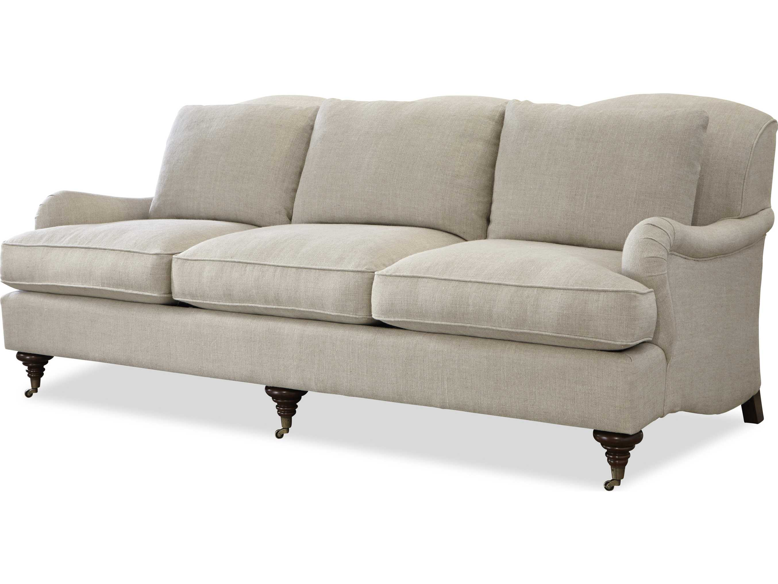 Universal Furniture Churchill Sofa Uf427501100