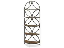 Universal Furniture Racks Category