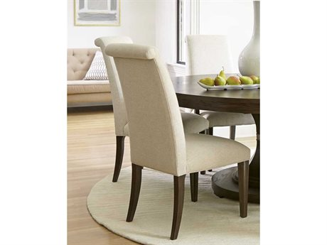 Universal Furniture California Hollywood Hills Dining Side Chair (Sold in 2)