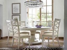 Universal Furniture California Collection