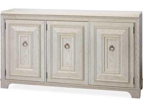 Universal Furniture California 69''L x 19''W Rectangular Malibu Buffet