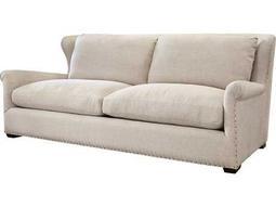 Universal Furniture Haven Sofa