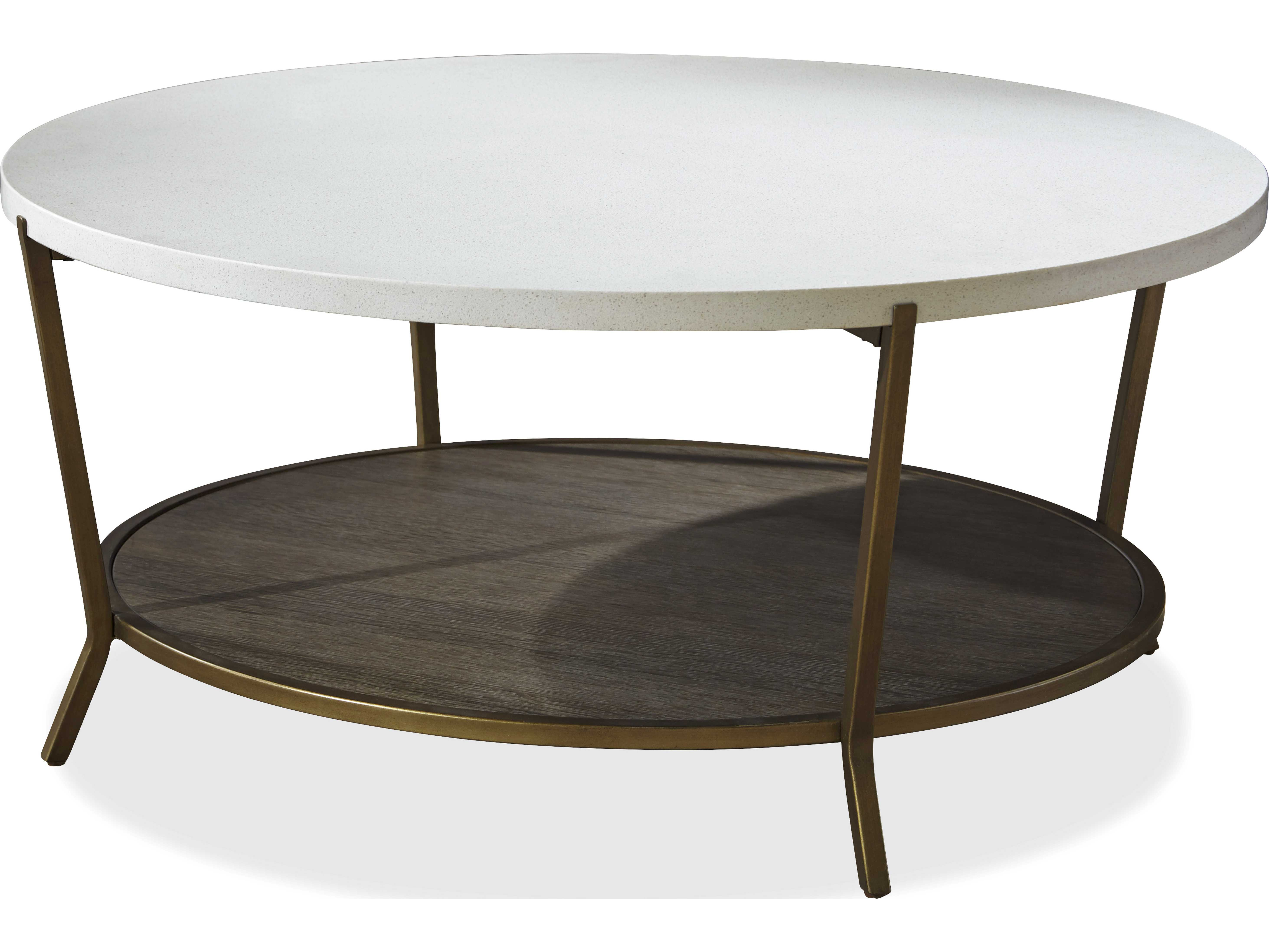Universal furniture playlist 42 round brown eyed girl cocktail universal furniture playlist 42 round brown eyed girl cocktail table uf507818 geotapseo Image collections