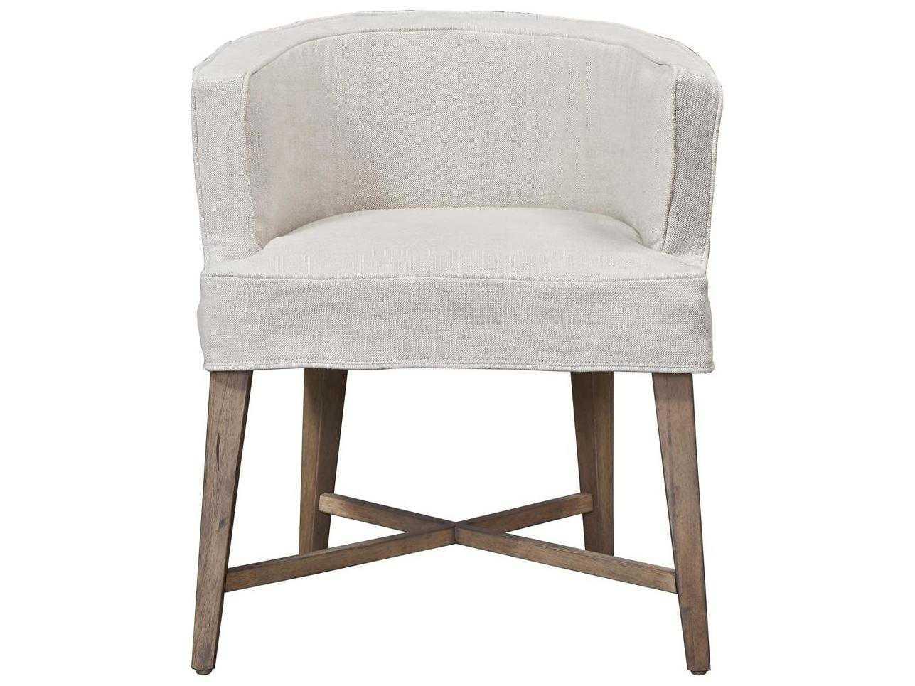 Universal furniture authenticity reunion dining set uf572656set - Universal furniture dining room set ...