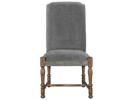 Universal Furniture Authenticity Brussels Dining Side Chair (Sold in 2)