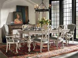 Universal Furniture Elan Collection