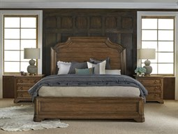 Universal Furniture Ardmore Collection