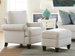Universal Furniture Blakely Collection