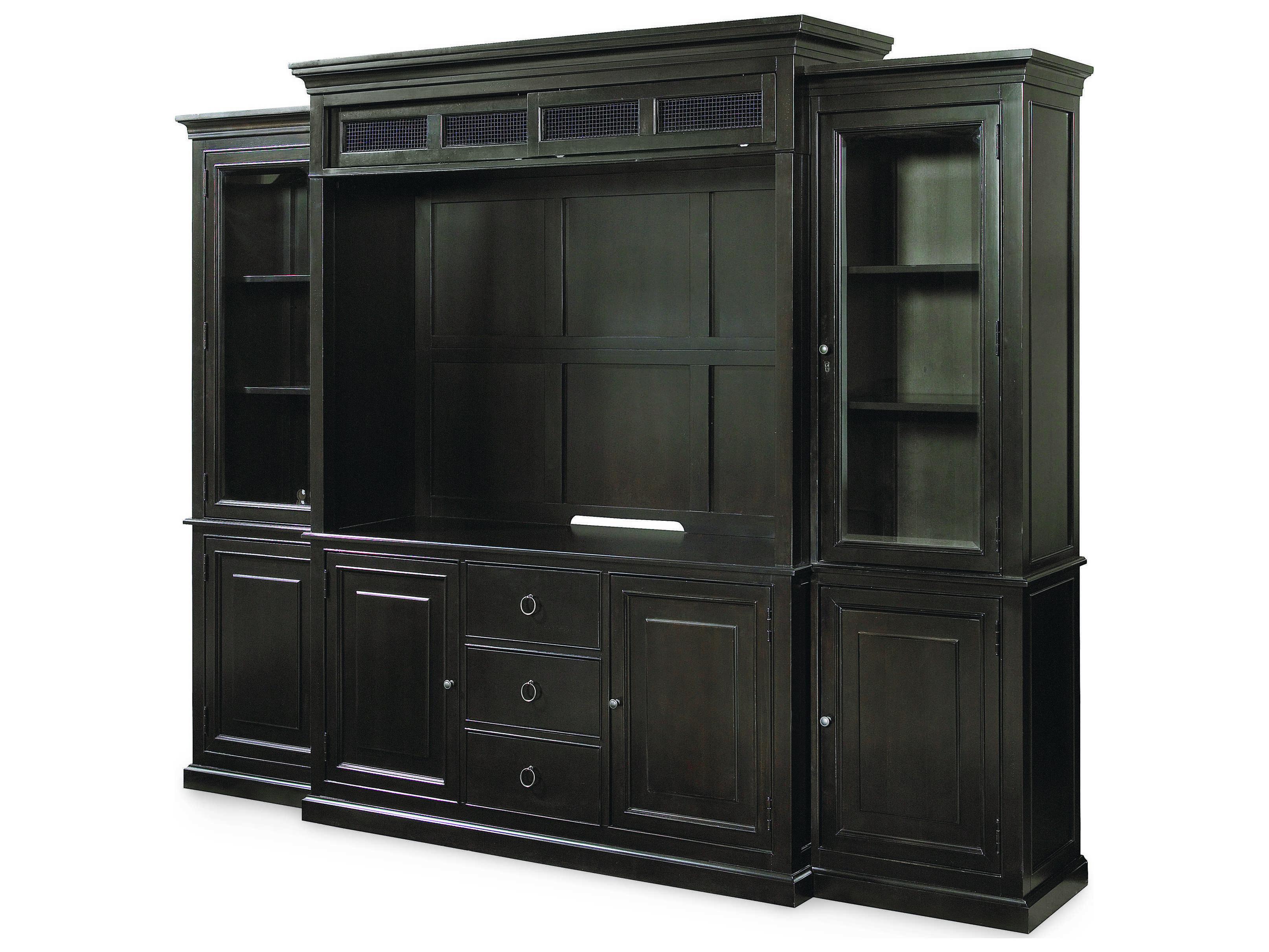 Universal Furniture Summer Hill 113 L X 23 W Midnight
