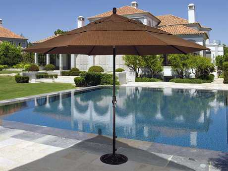 Pool Umbrellas