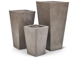 Urbia Outdoor Planters Category