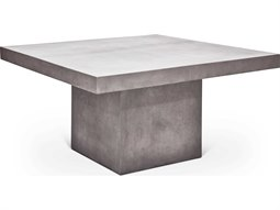 Urbia Outdoor Dining Tables Category