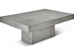 Urbia Outdoor Coffee Tables Category