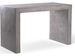 Urbia Outdoor Console Tables Category