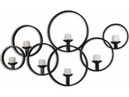 Uttermost Accessories Category