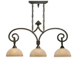 Uttermost Island Lighting Category