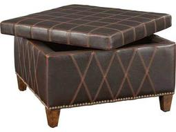 Uttermost Ottomans Category