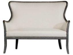 Uttermost Sofas Category
