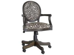 Uttermost Office Chairs Category