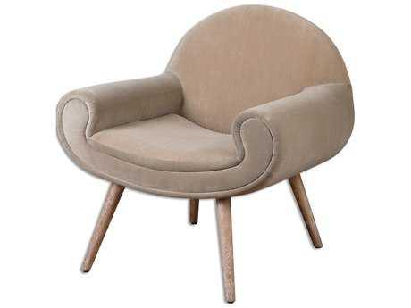 Uttermost Kavita Accent Chair