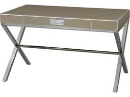 Uttermost Office Desks Category